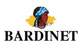 marcas-bardinet
