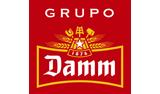 marcas-grupo-damm