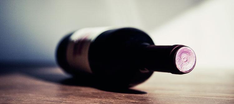 Los vinos españoles están entre los mejores del mundo