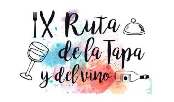 IX Ruta de la Tapa y el Vino en La Palma del Condado