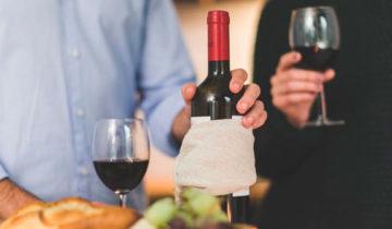 Factores que influyen en la calidad del vino