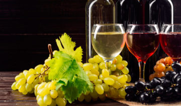 tendencias en vino 2020