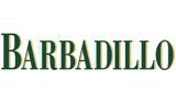 marcas-barbadillo