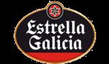 marcas-estrella-galicia