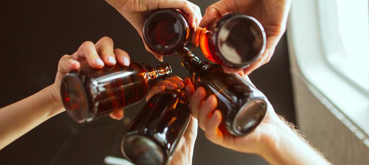 Curiosidades de la cerveza que seguro no conocías