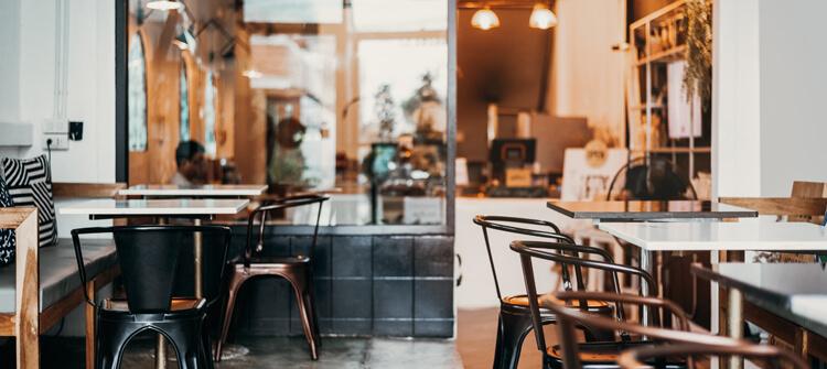 Cómo fidelizar a tus clientes y aumentar el ticket medio de tu cafetería
