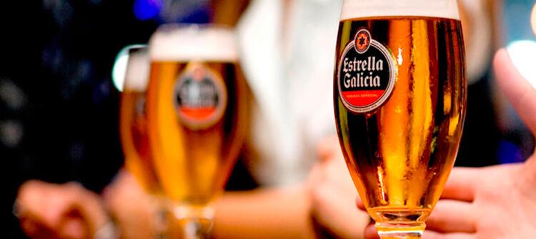 ¿Cuáles son las cervezas preferidas por los españoles?