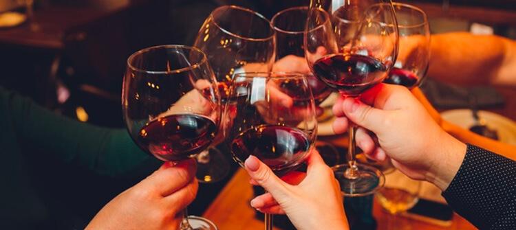 Te ayudamos a elaborar la carta de vinos perfecta