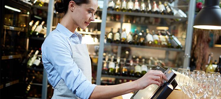 Consejos para aumentar las ventas en tu establecimiento