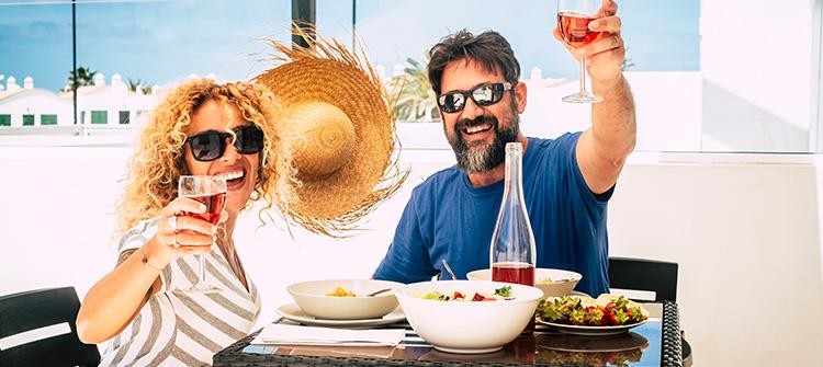 Ideas para atraer más clientes a tu restaurante